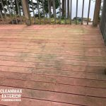 The Difference Between Pressure Washing and Soft Washing